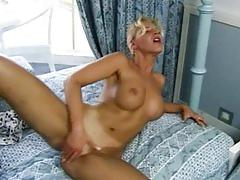 Foreign bodies scene 2