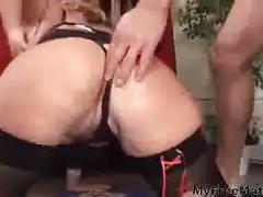 Horny mature 7 mature mature porn granny old...