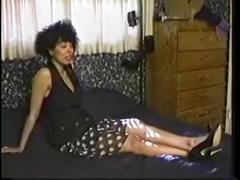 Isis nile  - more dirty debutantes 2