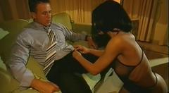 lingerie, pornstars, stockings