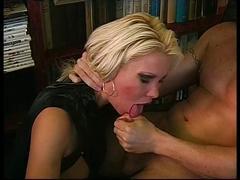 Vendetta di sesso