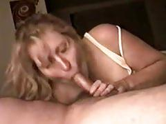 blonde, blowjob, amateur, webcam, blow-job, mom, mother, deepthroat