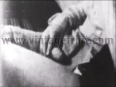 Babara streisand sex tape