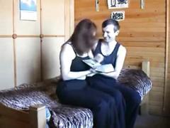 Srytaja russian - amateur sex video - tube8.com