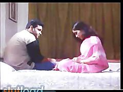 Reshma full clip