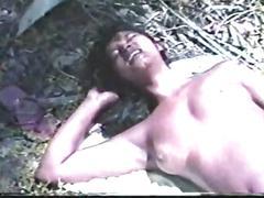 Gabriela, 18 anos : sexo, cravo & canela