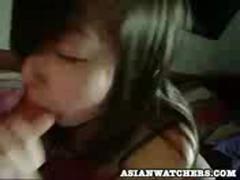 201157 asian collegegirlsex 1 wmv