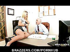 big dick, hardcore, milf, pornstar, mature, big-dick, bigtitsatwork, brazzers, cheating, big-boobs
