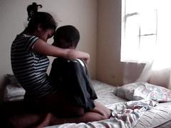 Deep pussy ebony alexia take cock amatuer porn fail