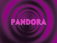 Pandora dreams - blow job auditions