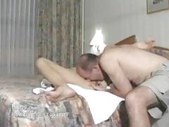 hardcore, big-tits