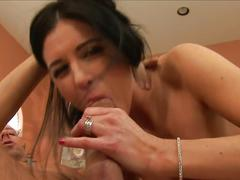India summer thick dong banging