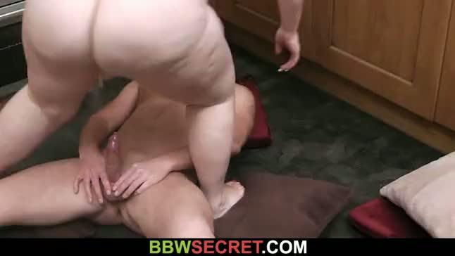 amateur, ass, bbw, big, boob, busty, cheat, chubby, chunky, cuckold