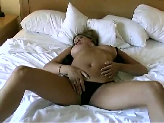 Fresh amateur cuties anja, free porn   sex   porno at tnaflix