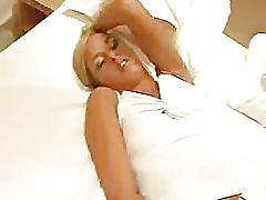 British hottie suzie best gets fucked close up  black ebony cumshots ebony