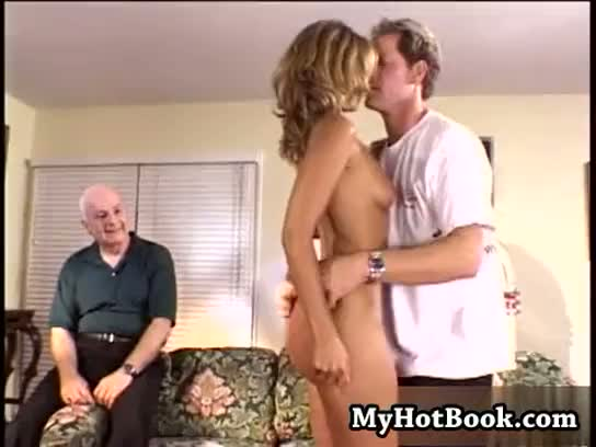 cumshot, facial, blonde, mature, voyeur, one, natalie, houston