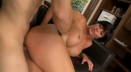 Super hot milf shay fox 2