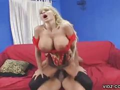 amateur, big tits, blonde, handjob, hardcore, milf, busty, fake tits, girl next door, hand job, huge tits, massive tits, missionary, mom, platinum blonde, silicone tits, stepmom, titjob, vidz