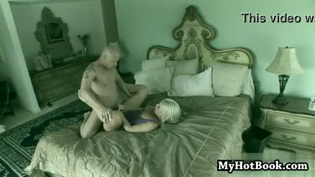 amateur, big, blonde, boobs, one, porn, reality, voyeur