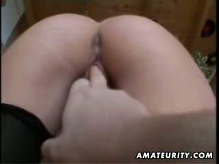 amateur, cumshots, milfs