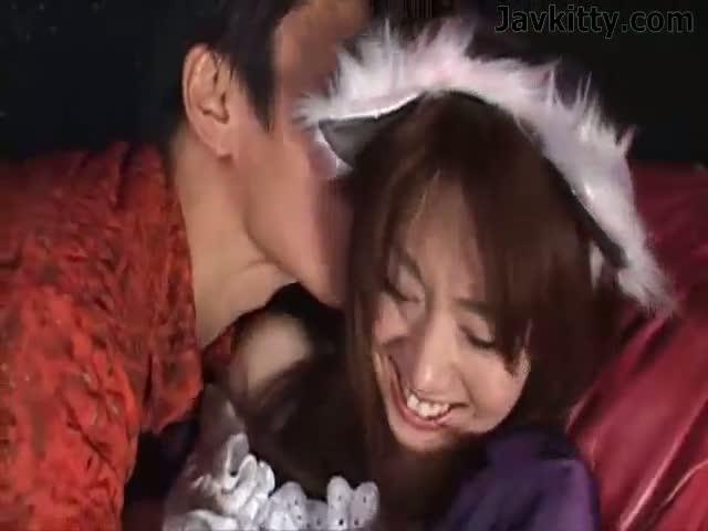 Japanese sex _0203