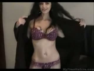 British mom and not her son mature mature porn...