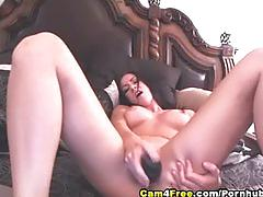 babe, hardcore, tits, amateur, squirt, hot, chick, pussy, boobs, jugs