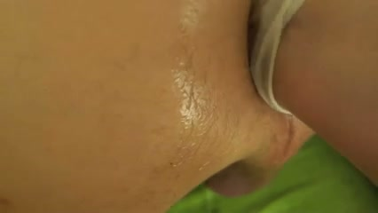 Huge extreme fisting, strapon, dildo, cumshot, huge load