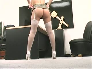 blondes, masturbation, milfs, sex toys, tits