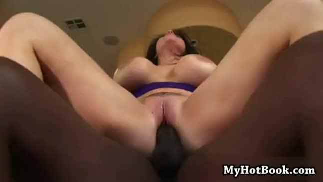 anal, big, boobs, interracial, brunette, mature, fuck, titty, one, daphne