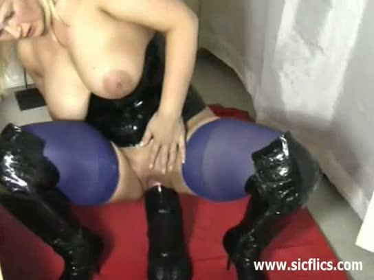 amateur, bizarre, black, brunette, brutal, dildo, extreme, fetish, fuck, giant