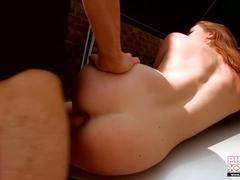 babes, brunettes, cumshots, hardcore, latin, british, pornstars, hd videos