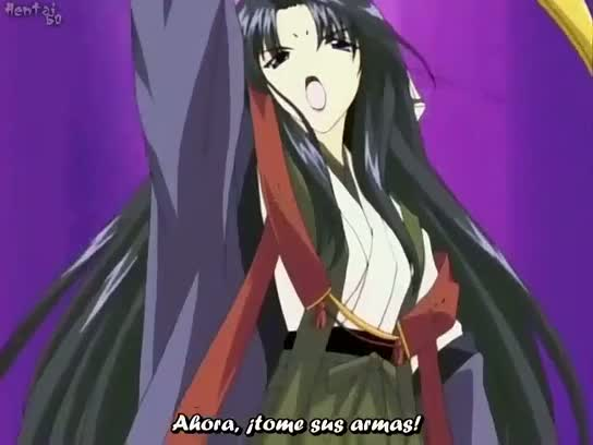 Daiakuji 04 animeshentai-sd.blogspot.com