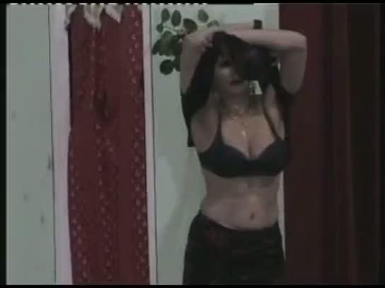 My love saima khan sexy mujra.flv