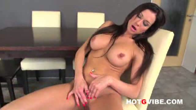 Toying stacy silver 1