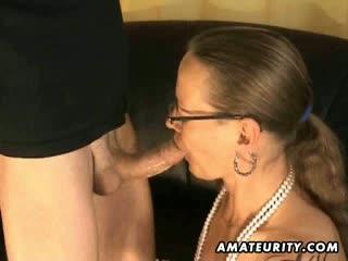 amateur, cumshots, handjobs