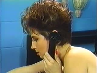 Angel - angel undercover(1989 movie)