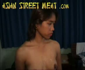 Asian street meat anji 3