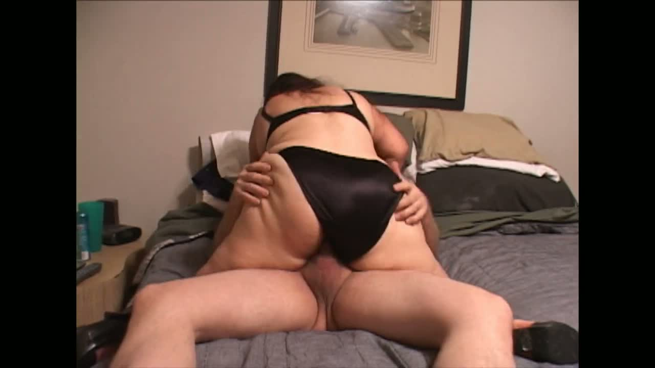 Who loves anal mature mexican bbws ?