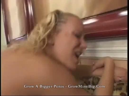 anal, babe, bbc, bbw, black, bukkake, facefuck, facial, milf, model