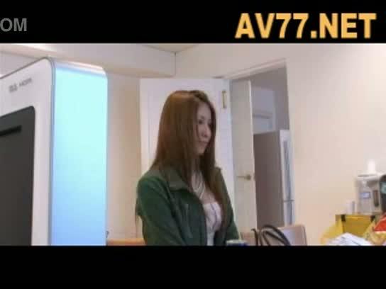 Amateur japan sex video part2