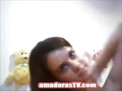 Fernandinha novinha caiu na net trepando com o namorado.-www.amadorastv.com