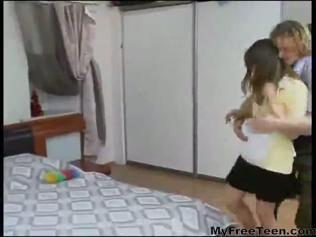 Russian teen maid anal fuck jj teen amateur teen...