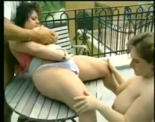 bbw, fat, chubby, busty, big-boobs, chunky, large-ladies, huge-tits, large-breasts, groupsex