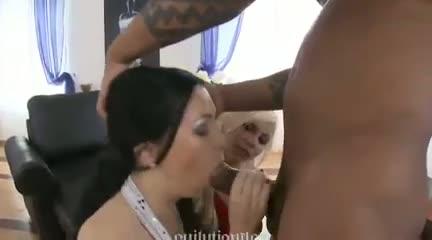 3sum, anal fisting pee creampie