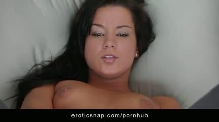 babe, masturbation, toys, babes, pussy, masturbate, masturbating, adult-toys, sex-toy, hot