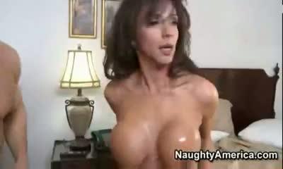big tits, milf, pornstar, brunette, outdoor, blowjob, big-tits, hardcore, tittyfuck, doggystyle