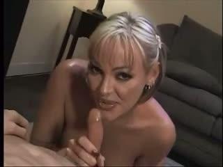 big boobs, handjobs, pornstars