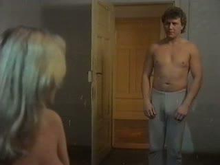 Abenteuer des sanitatsgefreiten neumann (1978)