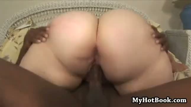 Once you watch this scene  bbw victoria secrets wi